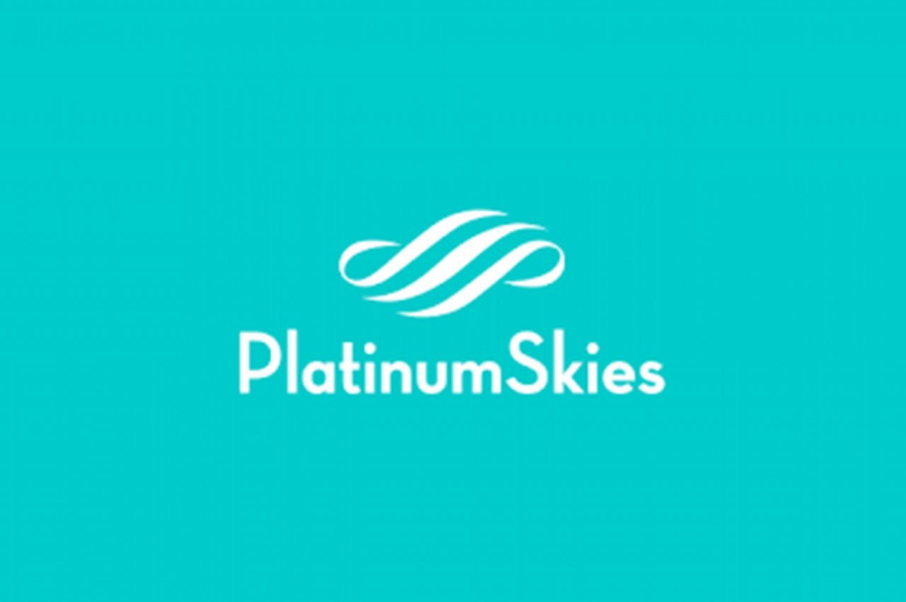 Platinum Skies direct mail acquisition
